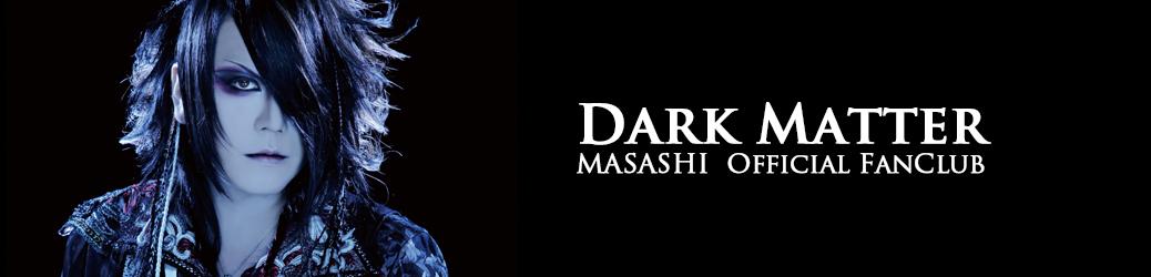 header_masashi
